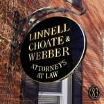 welcome to Linnell, Choate & Webber