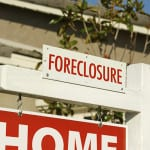 Real Estate Law, Foreclosure