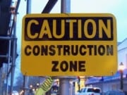 construction_zone_209689