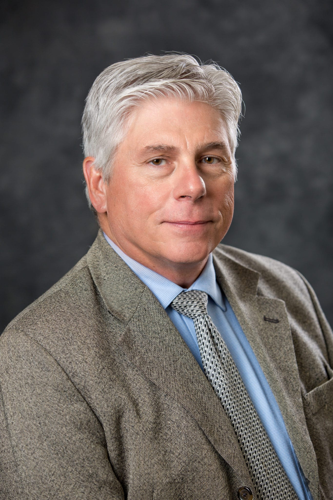 John W. Conway