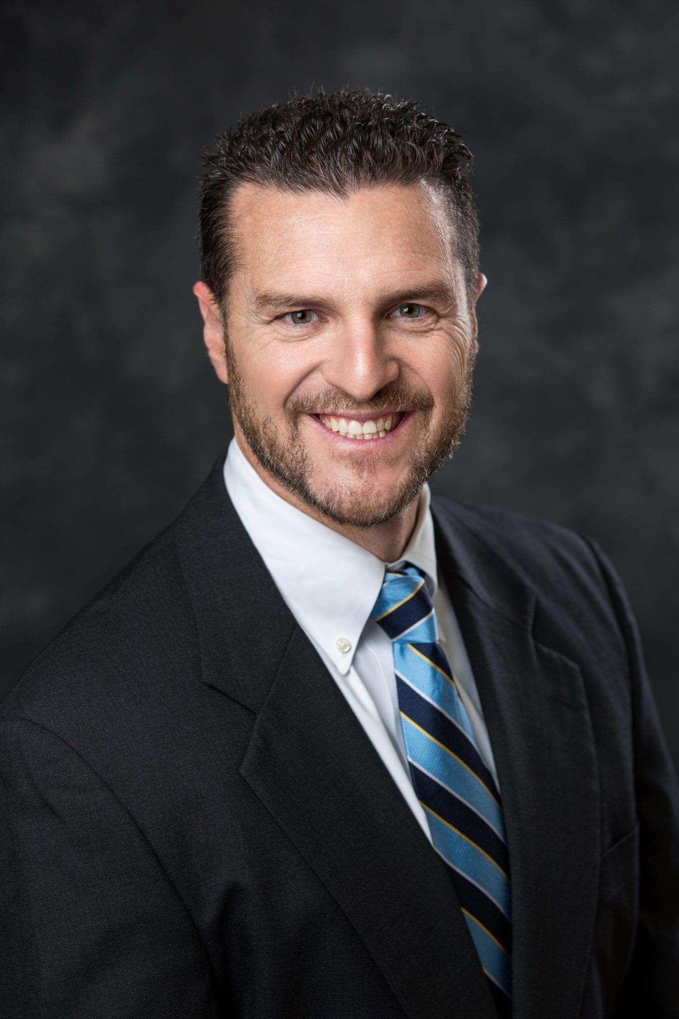 Jeffrey A. Schwartz