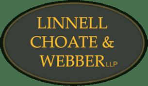 Linnell, Choate & Webber, LLP