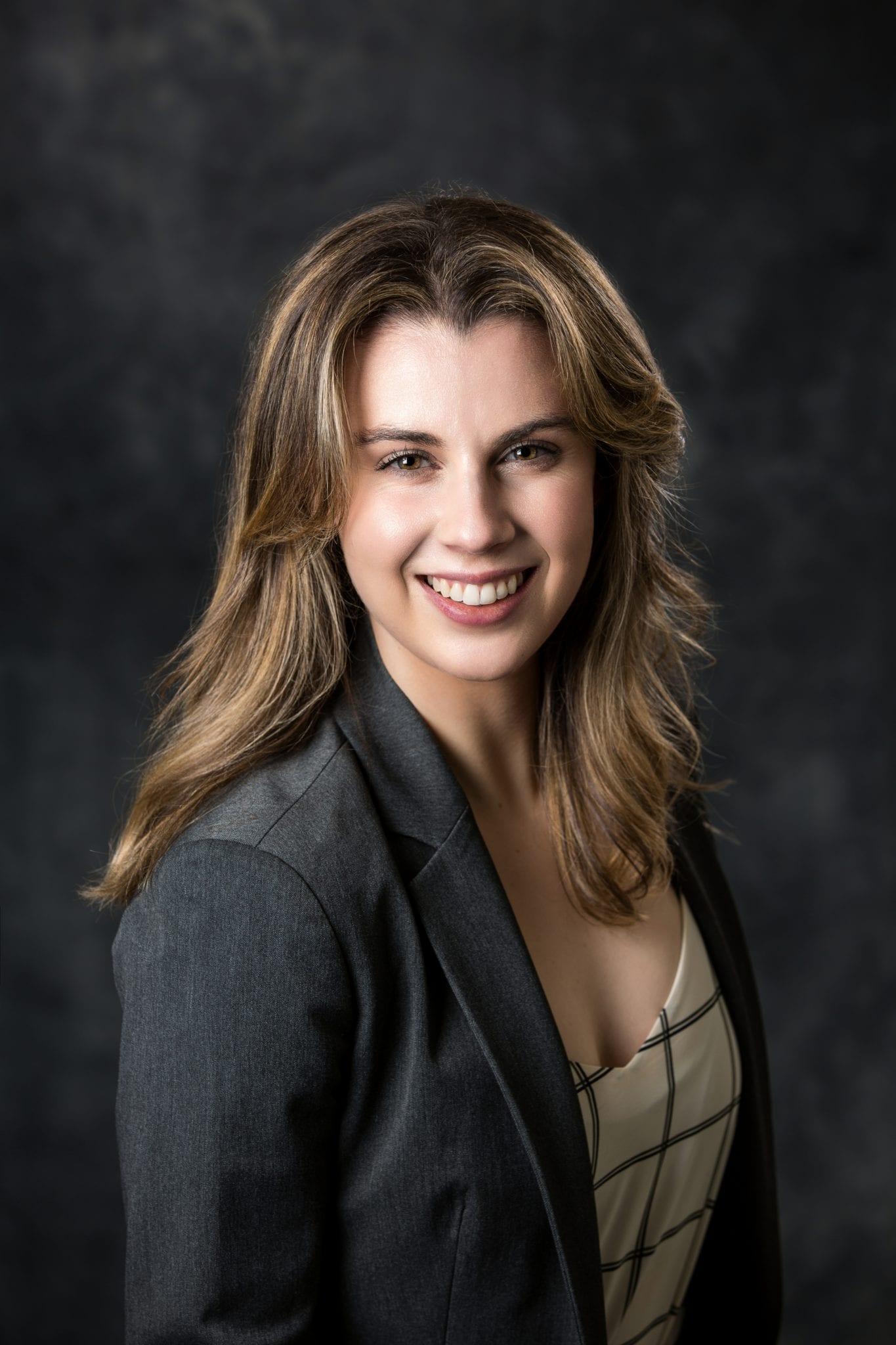 Haley Hunter